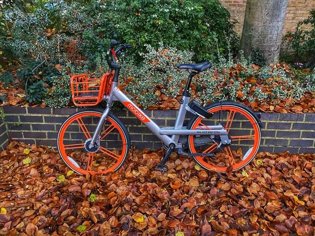 les top des marques françaises de vélo électrique
