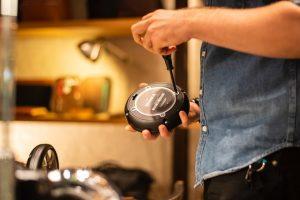 Où réparer ma trottinette électrique à Paris, Lyon, Grenoble, Marseille, Lille, Bordeaux, Toulouse, Orléans, Strasbourg, Nantes, Montpellier..
