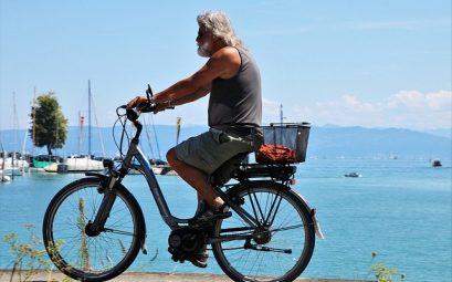 Bonus écologique pour vélo électrique? condition, montant, démarches