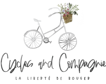 Cycles and Compagnie