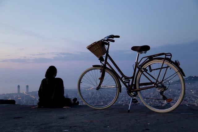 Comment choisir un vélo de ville?