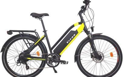 urbanbiker viena