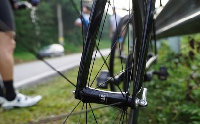 Faut-il une assurance pour pratiquer le vélo ?